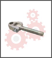 Tractor Parts Manufacturers In India,Agriculture Parts Manufacturers In India,Top Link Assembly Manufacturers In India,Agriculture Implement Parts Manufacturers In India,Linkage Parts Manufacturers In India,Articulated Yokes Manufacturers In India,Weld On Ends Manufacturers In India,Ratchet Jack Manufacturers In India,Draw Bar Manufacturers In India,Stabilizer Manufacturers In India,Pins Manufacturers In India,Shackel Stright Manufacturers In India,Euro Bracket Hook Manufacturers In India,Harrow Tooth Manufacturers In India,Bolts Manufacturers In India,Bush Manufacturers In India,Tine Bush Manufacturers In India,Linkage Kit Manufacturers In India,Hitch Pins Manufacturer In India,  Top Link Pins Manufacturer In India,  Tractor Parts Exporters In India,Agriculture Parts Exporters In India,Top Link Assembly Exporters In India,Agriculture Implement Parts Exporters In India,Linkage Parts Exporters In India,Articulated Yokes Exporters In India,Weld On Ends Exporters In India,Ratchet Jack Exporters In India,Draw Bar Exporters In India,Stabilizer Exporters In India,Pins Exporters In India,Shackel Stright Exporters In India,Euro Bracket Hook Exporters In India,Harrow Tooth Exporters In India,Bolts Exporters In India,Bush Exporters In India,Tine Bush Exporters In India,Linkage Kit Exporters In India ,Punjab,Ludhiana.